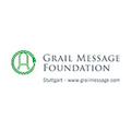 The Grail Message Foundation